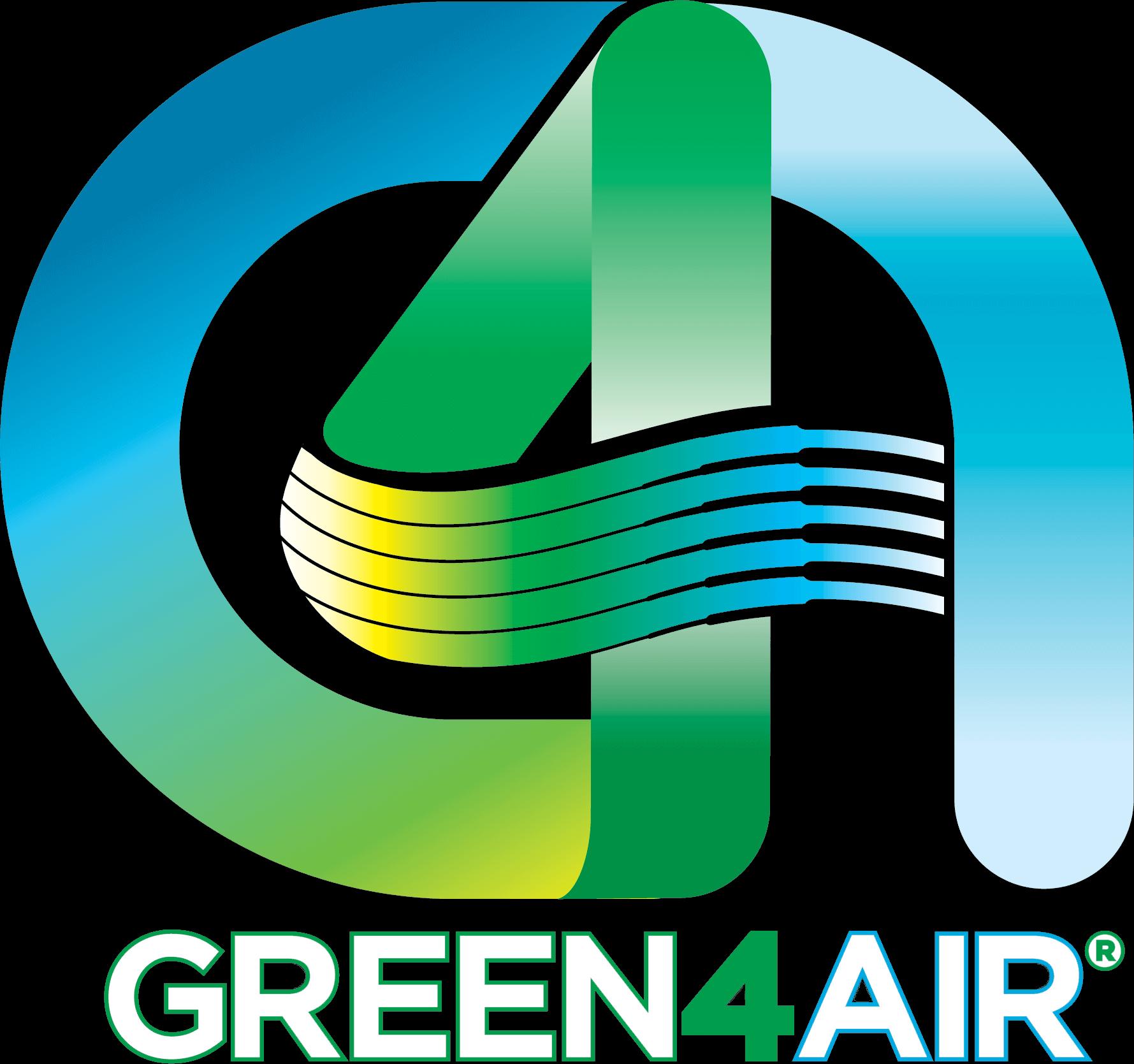 Green4Air